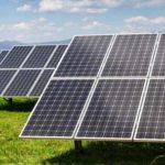 paneles solares malaga
